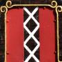 Amsterdam emblem