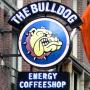 Amsterdam Coffeeshops